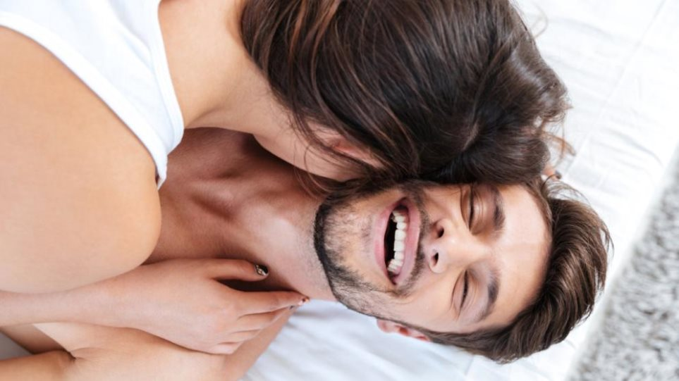 τα ανώτερα σχόλια για το σεξ Αϊόβα κρατικό πανεπιστήμιο dating