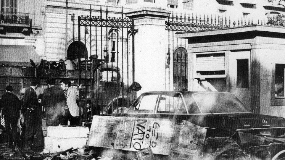 Νοέμβρης 1973: Γνωστές και άγνωστες πτυχές των ταραγμένων εκείνων ημερών