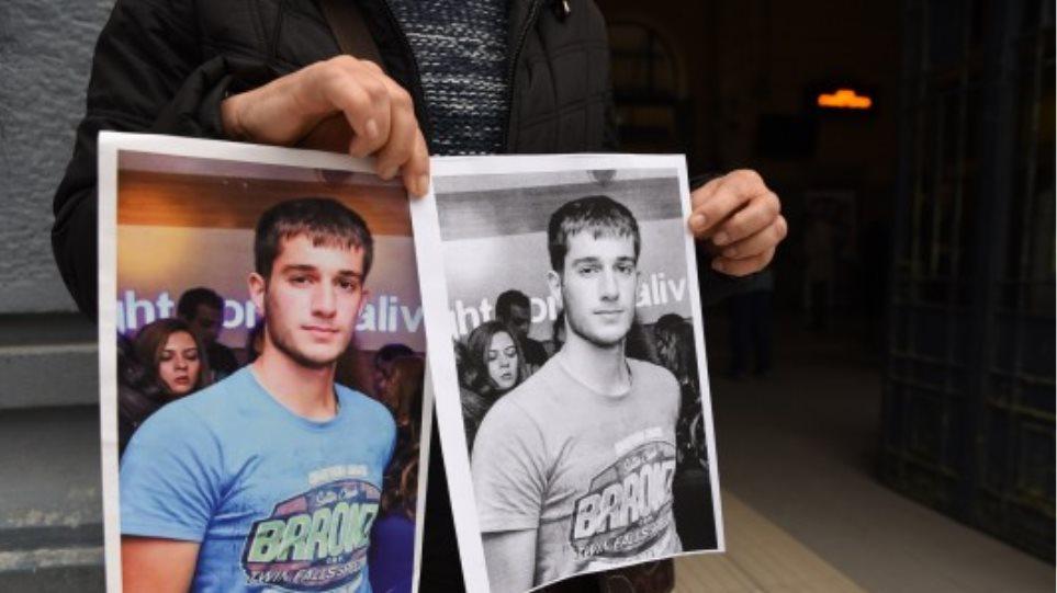 Κατηγορούμενοι στη δίκη Γιακουμάκη: Πήραμε μέτρα, αλλά δεν επιβεβαιώσαμε βασανιστήρια