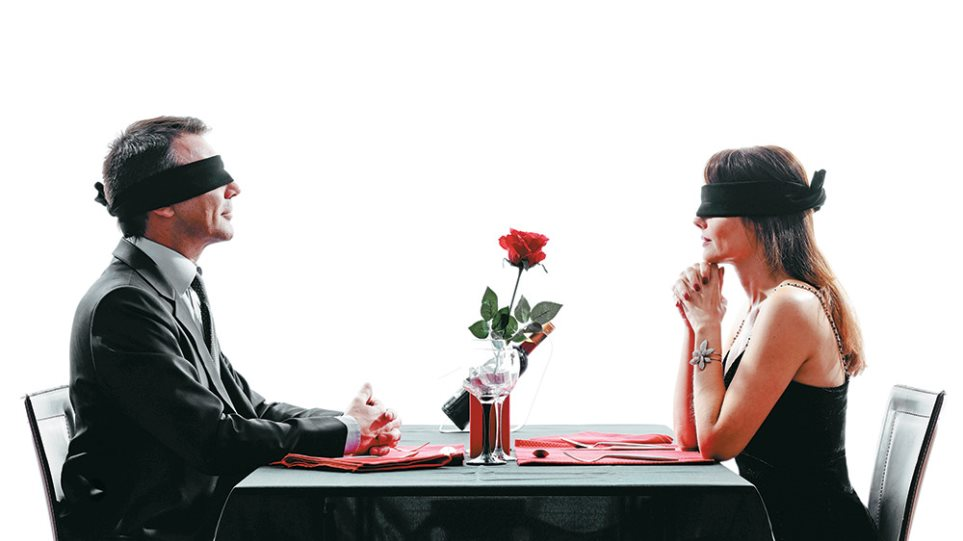 προξενιό μπαχρόρ Μύλος dating ιστοσελίδα