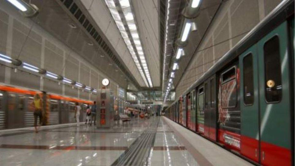 Πρόβλεψη για έλλειμμα «μαμούθ» 61 εκατ. ευρώ σε τραμ, μετρό και ηλεκτρικό το 2017