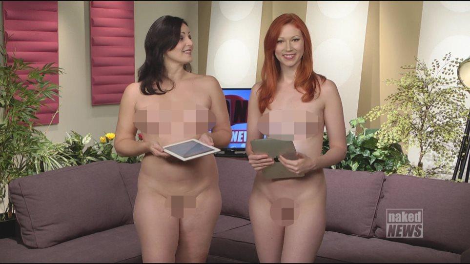 λίπος μαμά πορνό εικόνες μουνί γαμημένο πορνό εικόνα