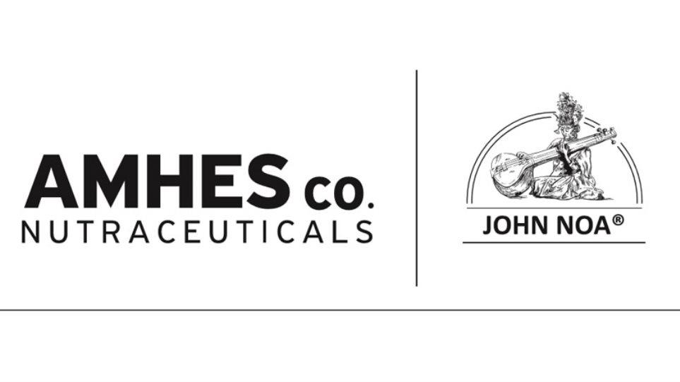 JohnNoaLTD-AMHESη Ελληνική εταιρεία που καινοτομεί στα