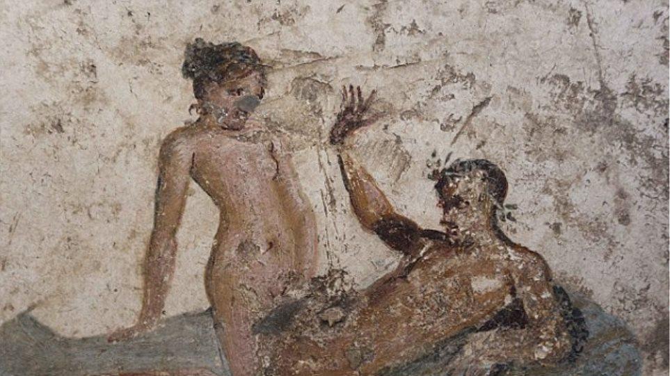 σεξ όργιο εικόνες μεγάλο κώλο με τριχωτό μουνί