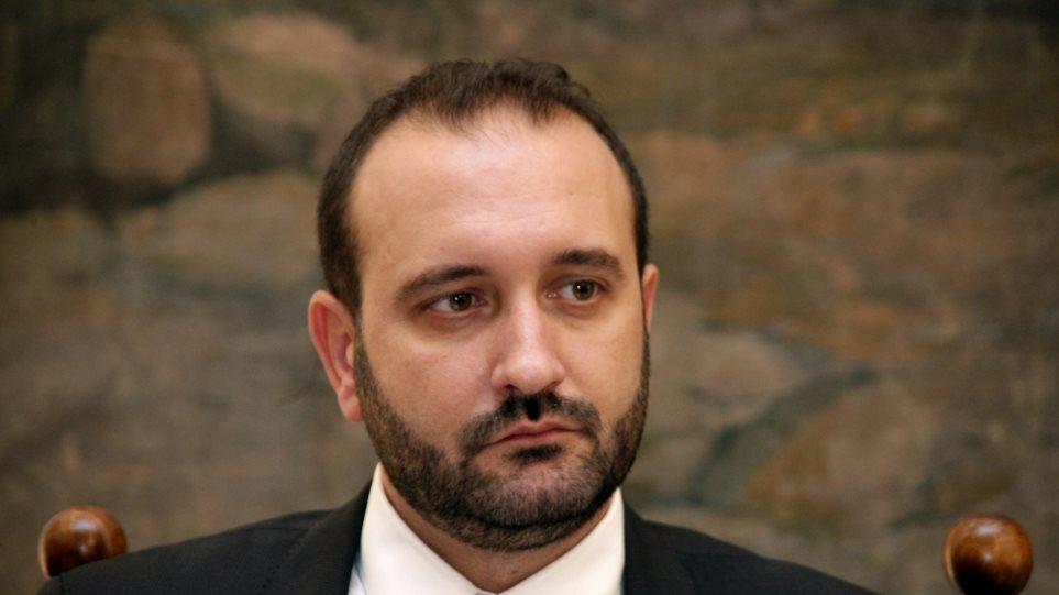 Οικονομικό Επιμελητήριο: Διπλό όφελος για νοικοκυριά και επιχειρήσεις από τα μέτρα που προανήγγειλε ο Σταϊκούρας