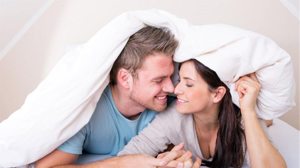 Dating στο δυτικό Μίντλαντς