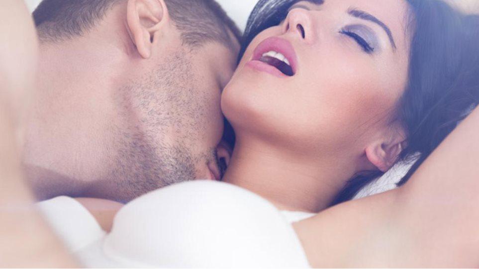 καλύτερο λεσβιακό dating app δωρεάν