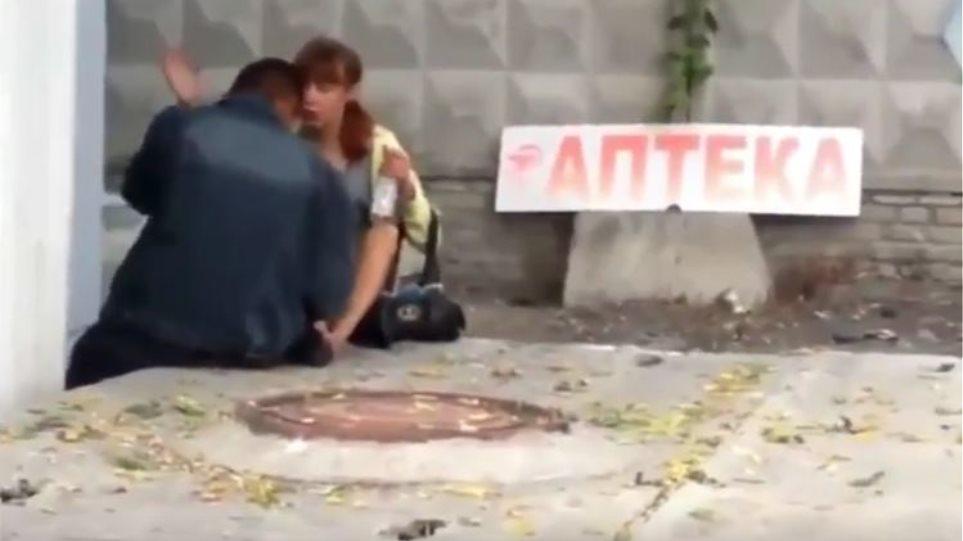 ενιαία σεξ βίντεο η Νίνα Χάρτλεϊ οδηγός για το πρωκτικό σεξ