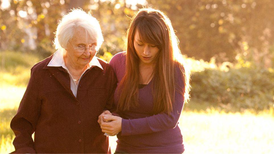 dating με άτομα με κοινωνικό άγχος πιασοί τίτλοι προφίλ γνωριμιών