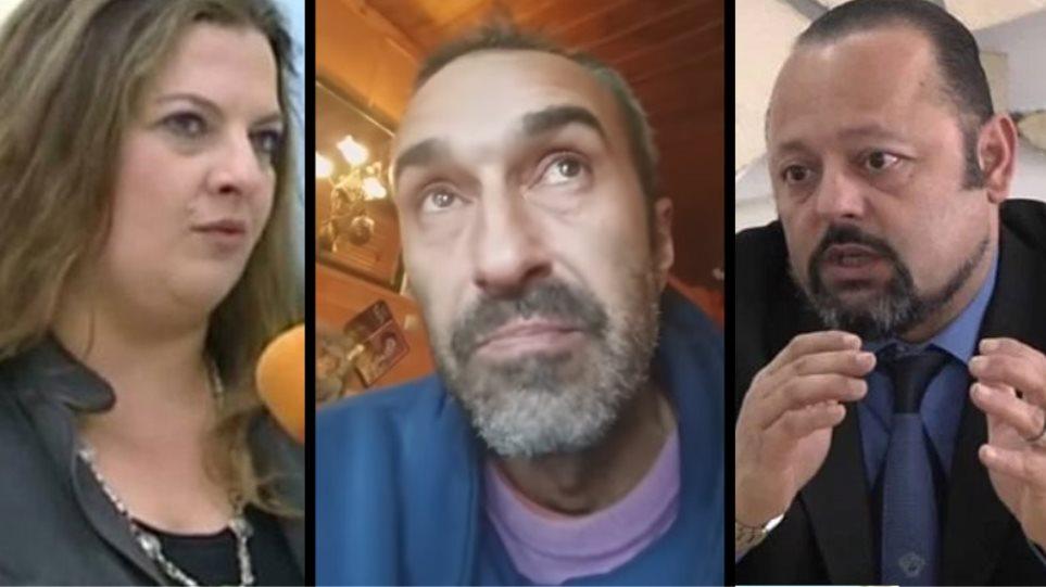 Δημοσίευμα θρίλερ για την παιδοψυχίατρο που δολοφονήθηκε από οπαδό του Σώρρα