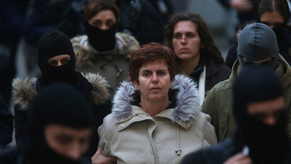 Αποκάλυψη: Την Cosco σκόπευε να χτυπήσει η Πόλα Ρούπα