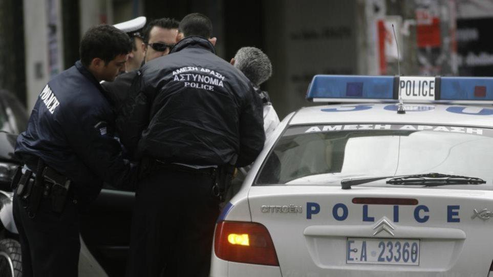 Κατερίνη: 65χρονος βρέθηκε κατακρεουργημένος στο σπίτι του!