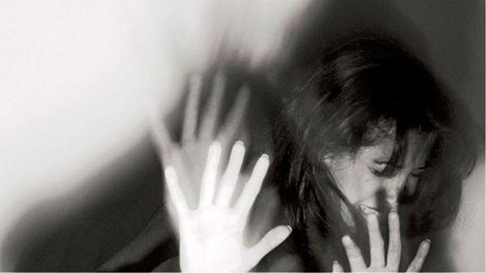 Teen μαύρη λεία φωτογραφίες