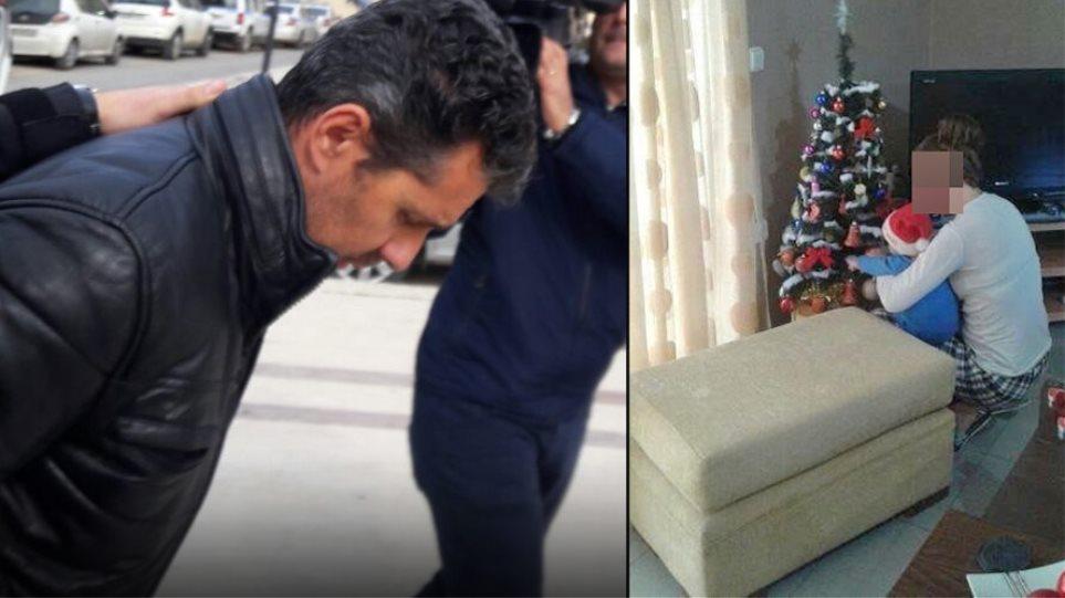 Κρήτη: Στον ανακριτή ο πατέρας για να απολογηθεί για το θάνατο του παιδιού του