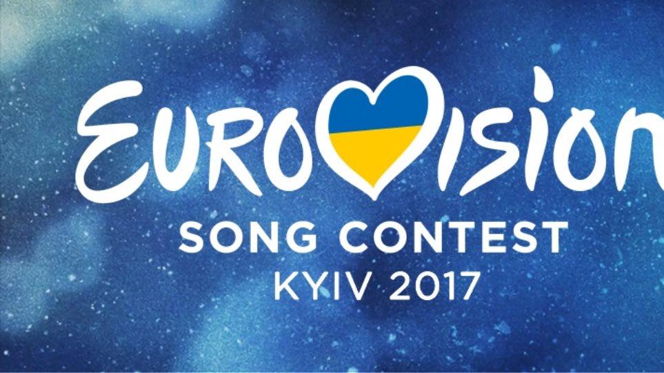 Στον πρώτο ημιτελικό της Eurovision θα διαγωνιστούν η Ελλάδα και η Κύπρος