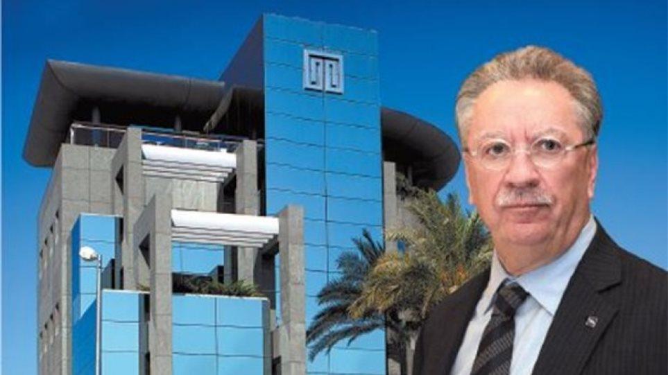 Παγκρήτια Τράπεζα: Ένα αναπτυξιακό στοίχημα