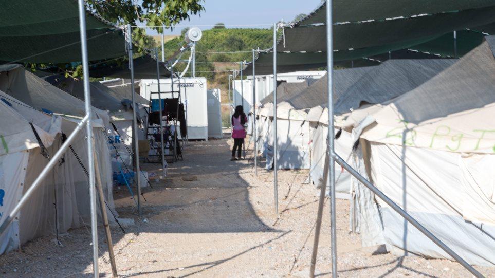 Θεσσαλονίκη: 17χρονος Σύρος κατηγορείται για ασέλγεια σε βάρος 10χρονου