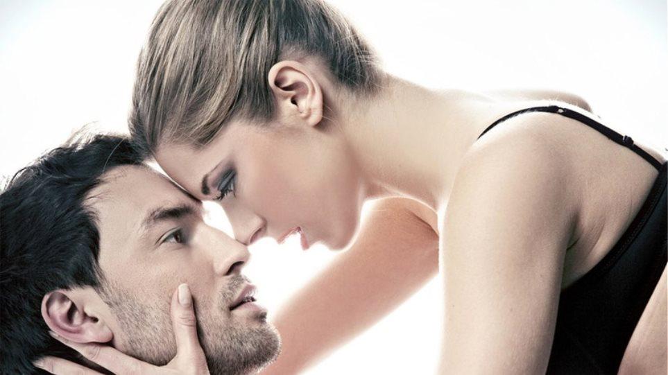 πρωκτικό σεξ πόρνες
