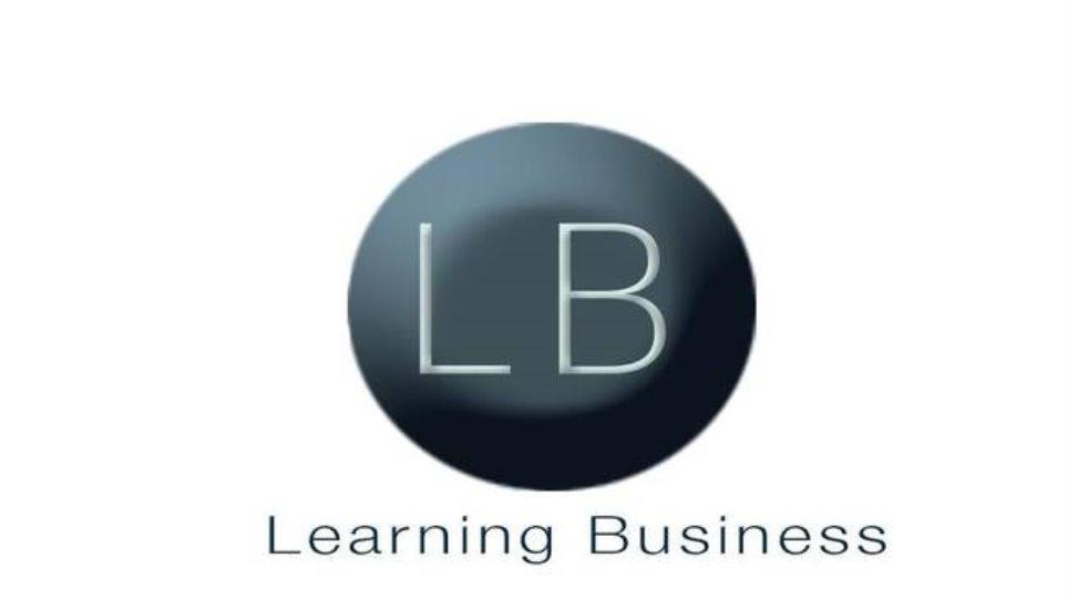 Learning Business: Ο επαγγελματικός προσανατολισμός στα σχολεία