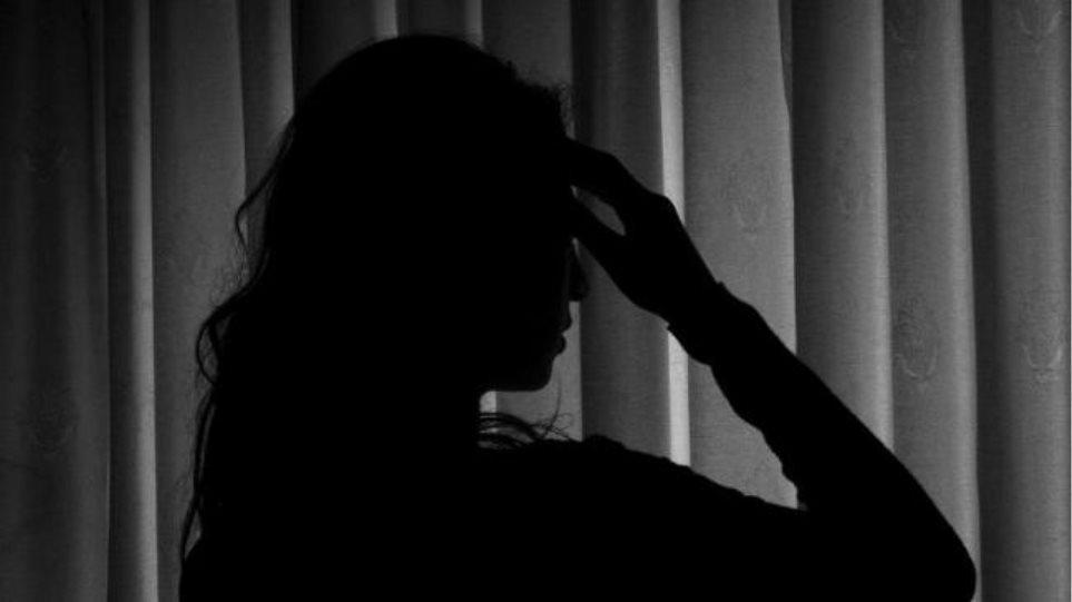 συμπτώματα μετατραυματικό στρες και dating