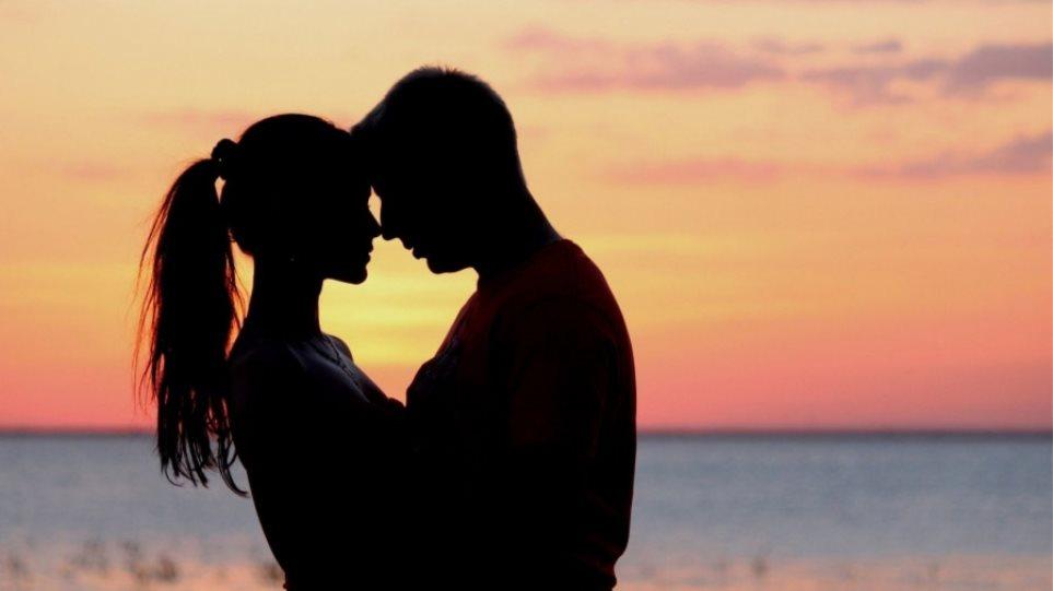 Κίεβο σε απευθείας σύνδεση dating