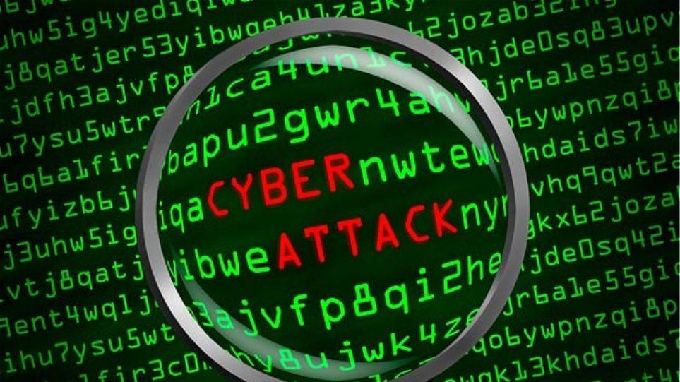"""Το Ιράν «απαντά» στις ΗΠΑ και με """"ψηφιακό πόλεμο"""" - Πάνω από 10.000 κυβερνοεπιθέσεις το λεπτό"""