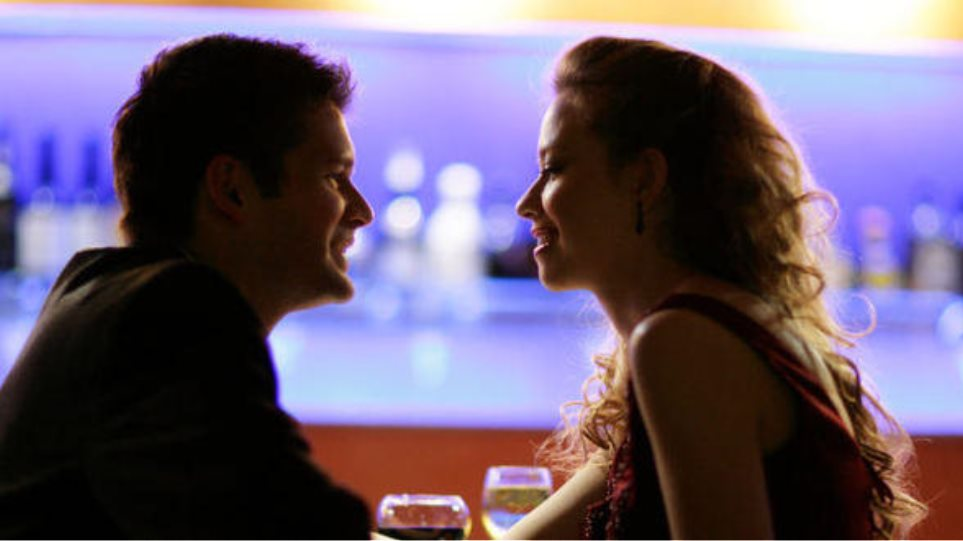 Ανατολική λοθιανή dating
