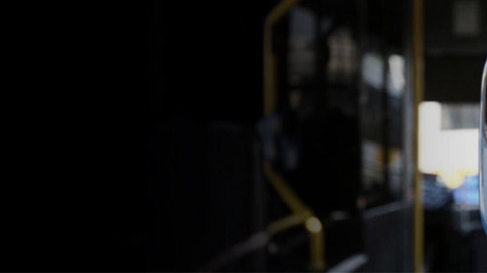 Νέοι βανδαλισμοί σε ακυρωτικά μηχανήματα λεωφορείων στου Ζωγράφου