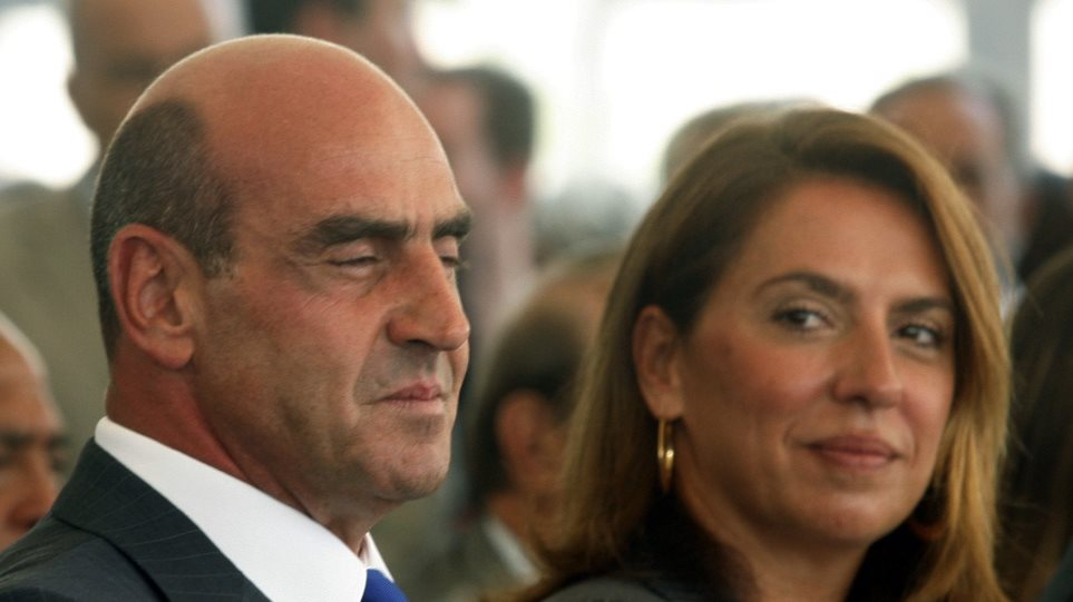 Γιώργος Βουλγαράκης για το Βατοπέδι: Δεν υπήρξε ποτέ κανένα σκάνδαλο