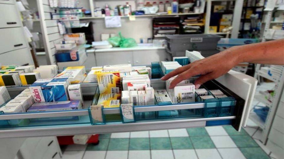 Λίστες αναμονής για βασικά φάρμακα στη Θεσσαλονίκη