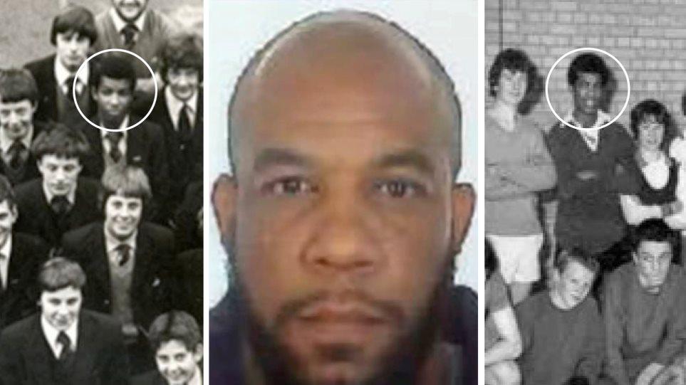 Από το 2010 γνώριζαν οι Βρετανοί ότι ο Χαλίντ Μασούντ ήταν «πιθανός εξτρεμιστής»