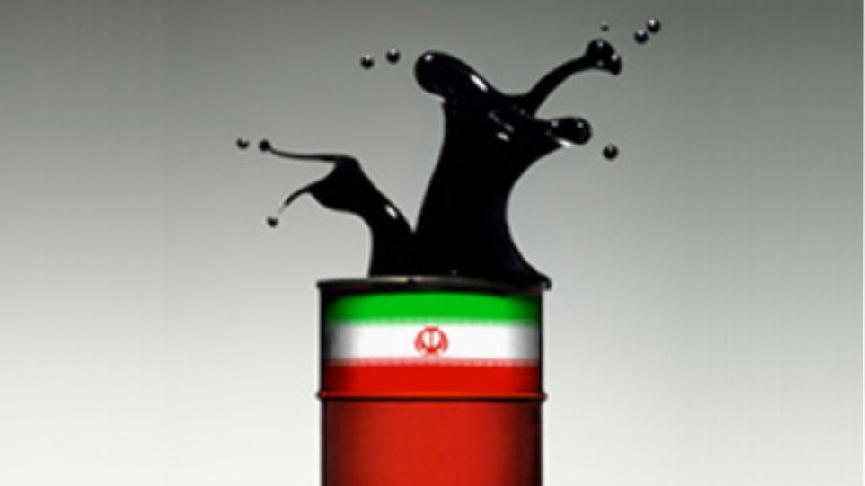 Ιράν και Ρωσία θα επεκτείνουν τις ενεργειακές τους συνεργασίες
