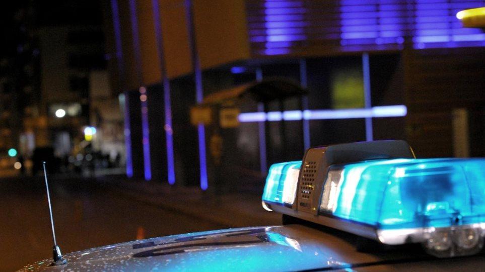 Πετράλωνα: Συνελήφθη 73χρονη που... έταζε διορισμούς έναντι αμοιβής