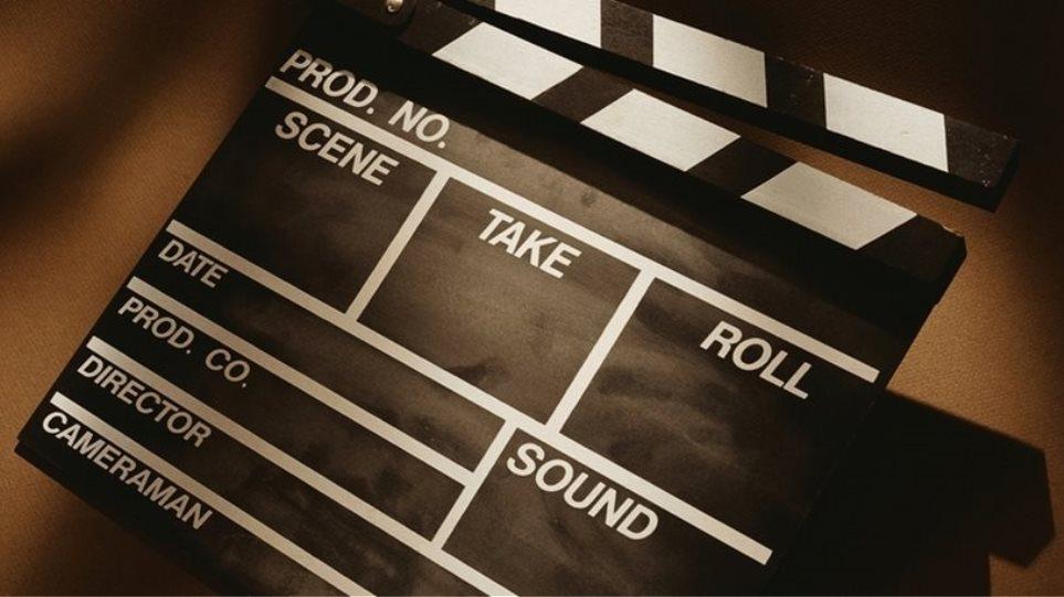 Παραιτήθηκε ο πρόεδρος του Ελληνικού Κέντρου Κινηματογράφου