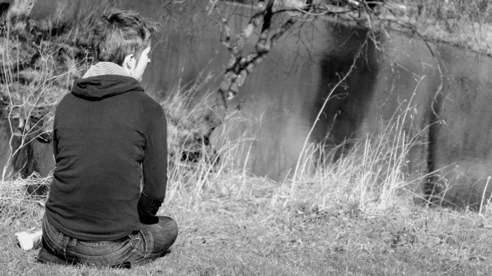 Η απόρριψη στην καθημερινότητα και πώς να την αντιμετωπίσετε