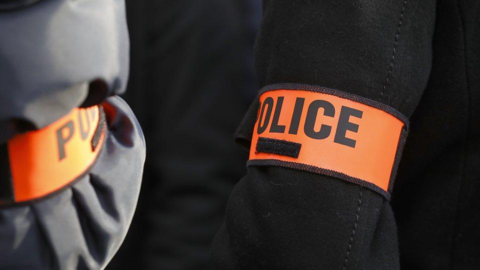 Διπλωματικό επεισόδιο Γαλλίας - Κίνας μετά το θάνατο Κινέζου σε αστυνομική επιχείρηση