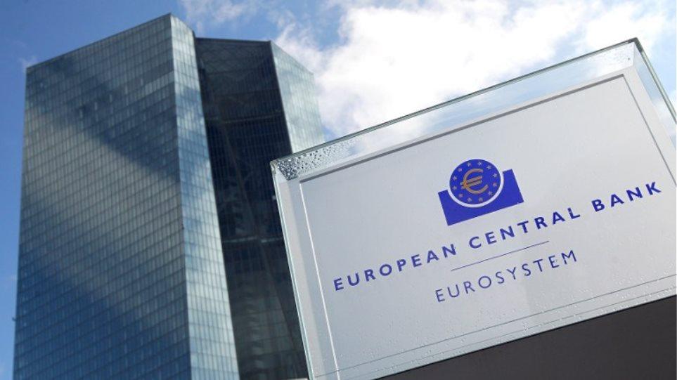 Διεθνής Διαφάνεια: Η ΕΚΤ να μην συμμετάσχει στο ελληνικό πρόγραμμα