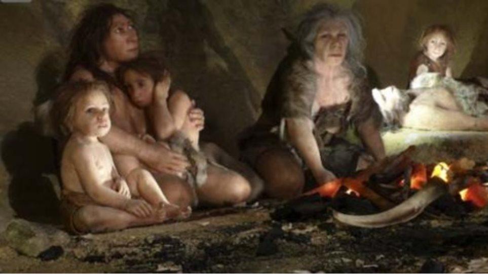 Έρευνα: Τα ποντίκια ζουν μαζί με τους ανθρώπους εδώ και τουλάχιστον 15.000 χρόνια