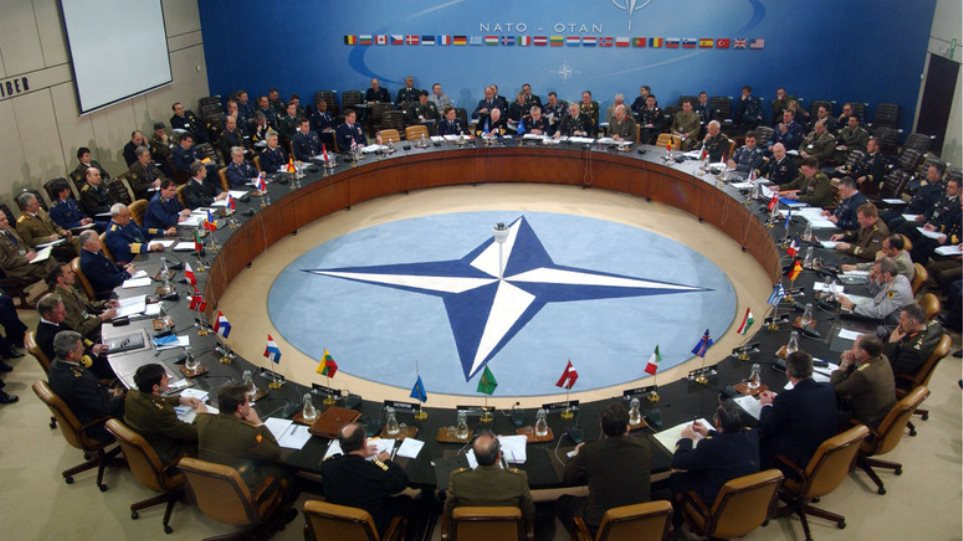 ΗΠΑ: Ανοίγει ο δρόμος για την ένταξη του Μαυροβουνίου στο ΝΑΤΟ