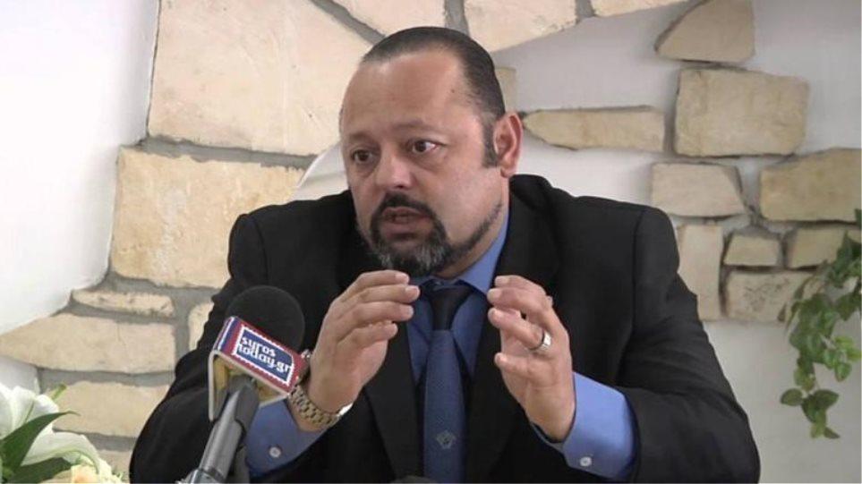 Αστυνομικοί αναζητούσαν τον Αρτέμη Σώρρα σε αγρόκτημα στη Λακωνία