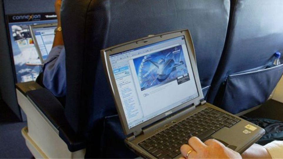 Οι απαγορεύσεις στα αεροπλάνα είναι απαράδεκτες, υποστηρίζει η ΙΑΤΑ