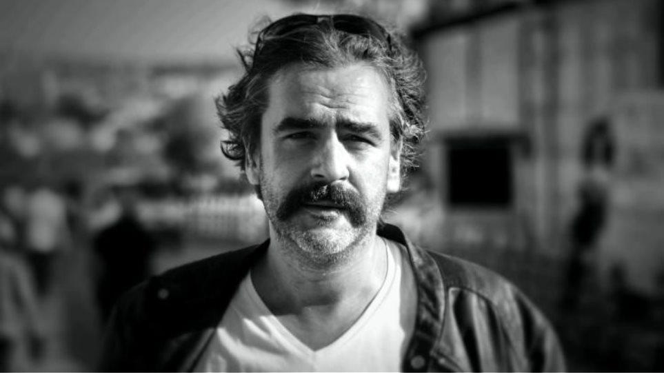 Τουρκία: Ο ανταποκριτής της Die Welt αιτήθηκε αποφυλάκιση, χωρίς πολλές πιθανότητες επιτυχίας
