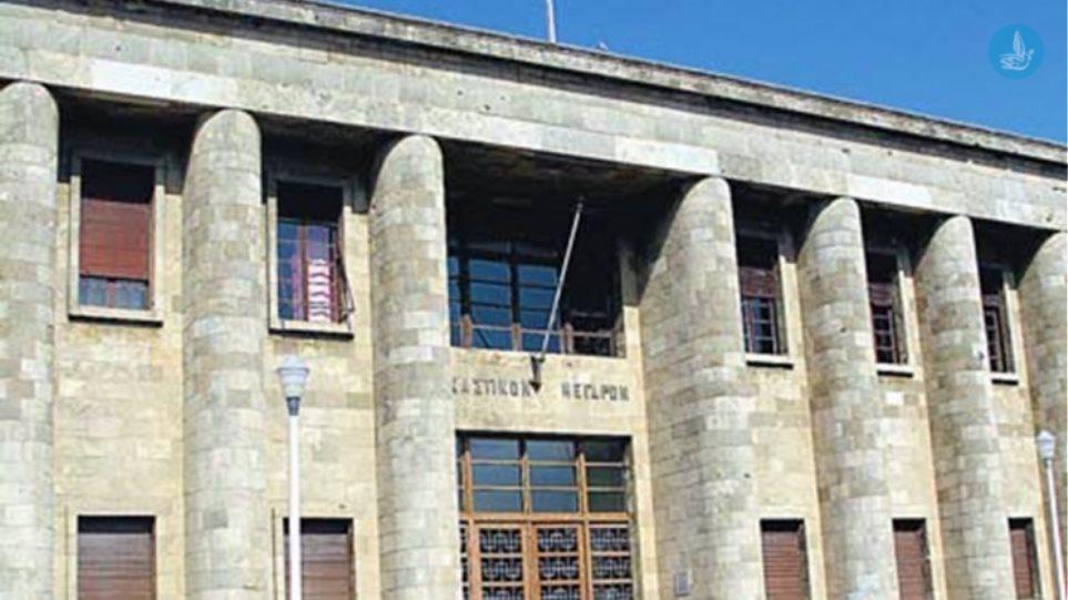 Ρόδος: Το δικαστήριο διέγραψε χρέη 92.000 ευρώ ενός 54χρονου