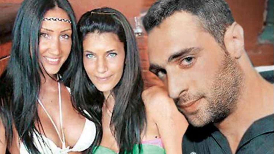 Δίκη για ερωτικό τρίγωνο Ν. Μάκρης: Η Μαριαλένα ζήλευε τη σχέση της Φαίης