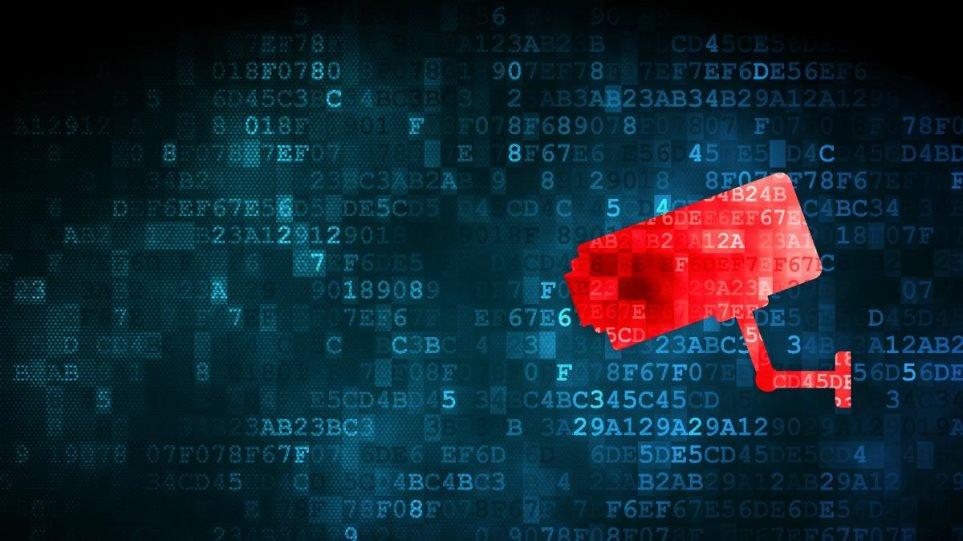 Σάλος στις ΗΠΑ: Εγκρίθηκε νόμος που καταργεί την προστασία ιδιωτικής ζωής στο διαδίκτυο