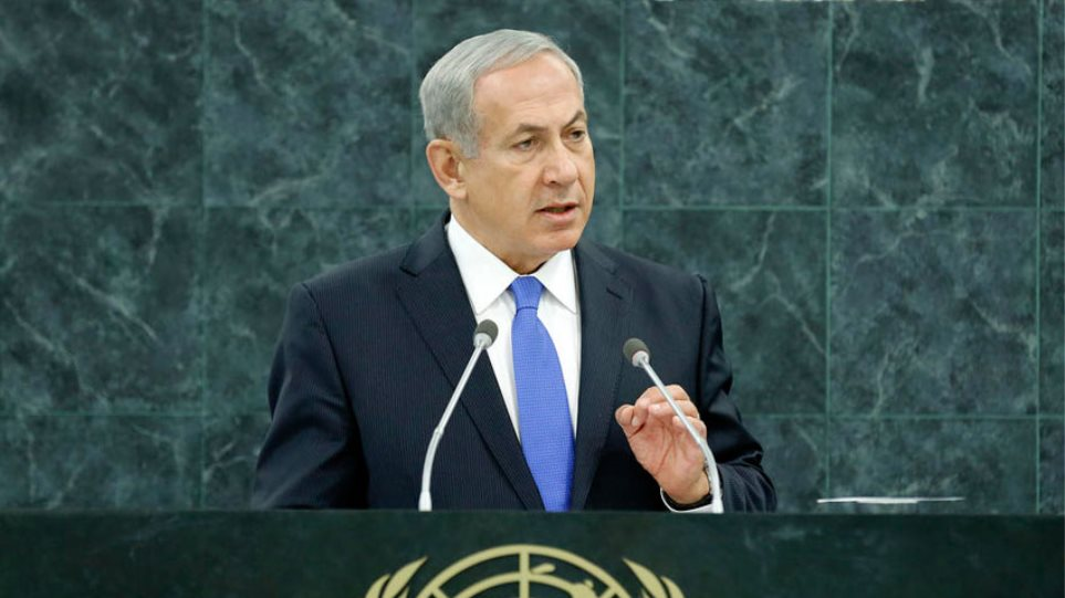 Το Ισραήλ θα περικόψει 2 εκατ. δολάρια επιπλέον από τις εισφορές του στον ΟΗΕ