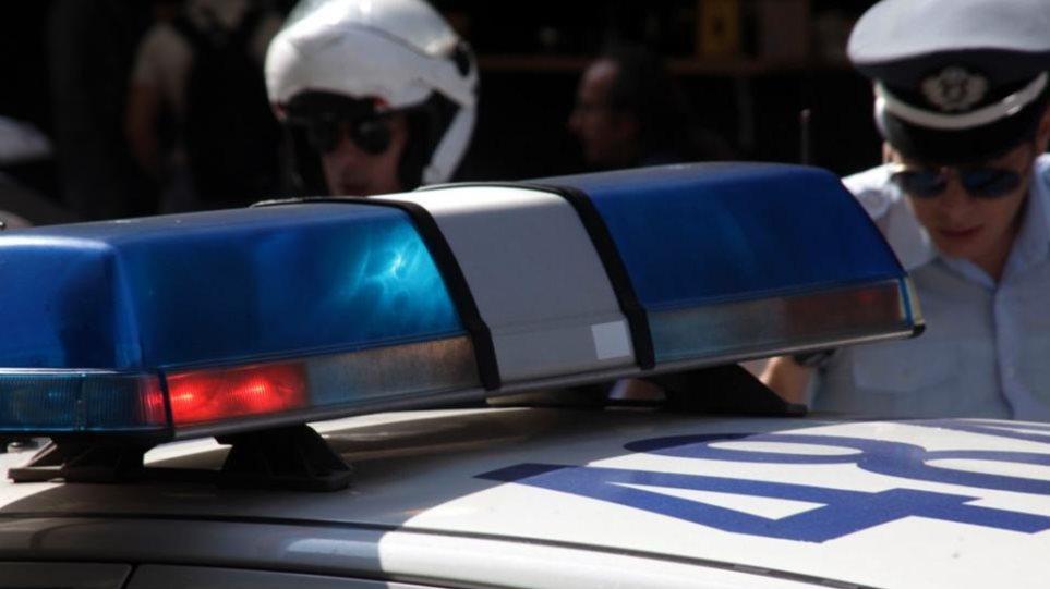 Καλαμάτα: Αδέλφια διαρρήκτες συνελήφθησαν για τρίτη φορά σε ένα χρόνο