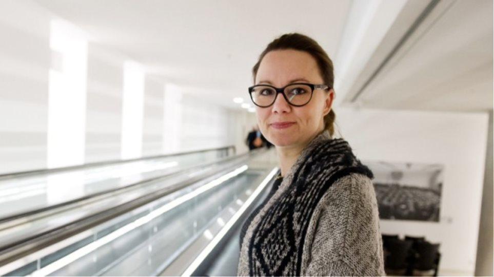 Εκτός ορίων ο Ερντογάν: Η ΜΙΤ παρακολουθούσε γερμανίδα βουλευτίνα