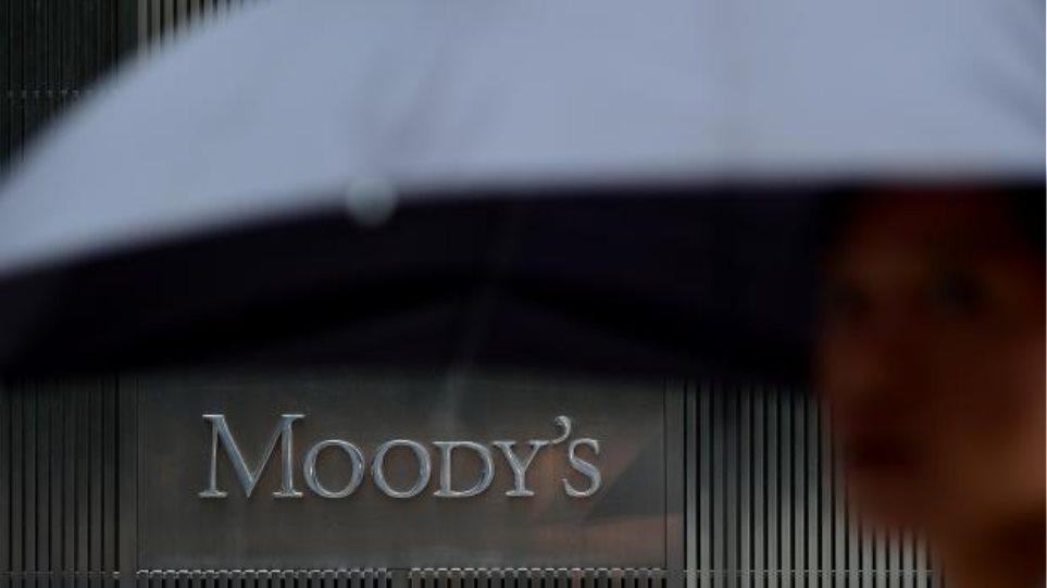 Moody's: Δεν θα αλλάξουν πολλά στο εμπορικό κομμάτι μεταξύ Βρετανίας-ΕΕ μετά το Brexit