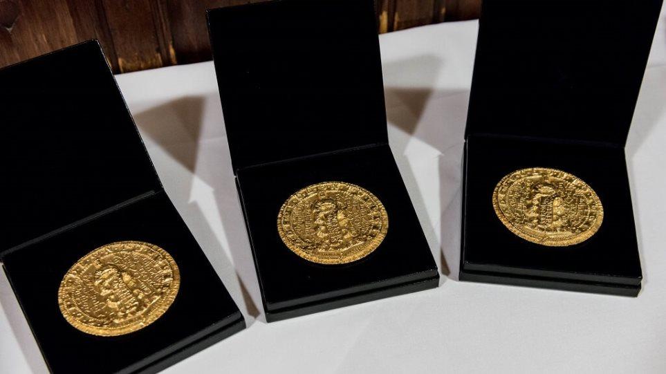 Βραβεία Prix Galien: τα βραβεία… Νομπέλ της φαρμακευτικής καινοτομίας